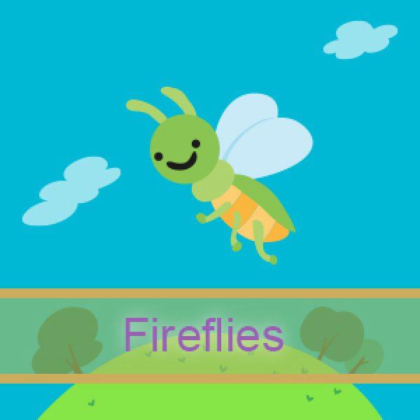 Fireflies weps4 600x600
