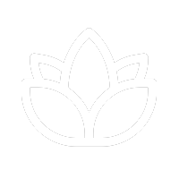 yogaicon